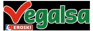 Vegalsa-Eroski es una compañía gallega del sector de la distribución alimentaria que basa su filosofía de trabajo en unos valores que comparten trabajadores, proveedores y colaboradores, y que quiere compartir también con sus clientes a través de la Campaña Valores de Vegalsa-Eroski